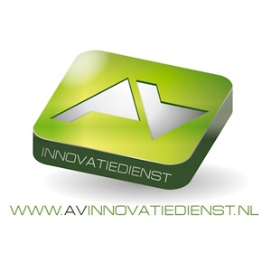 AV Innovatiedienst