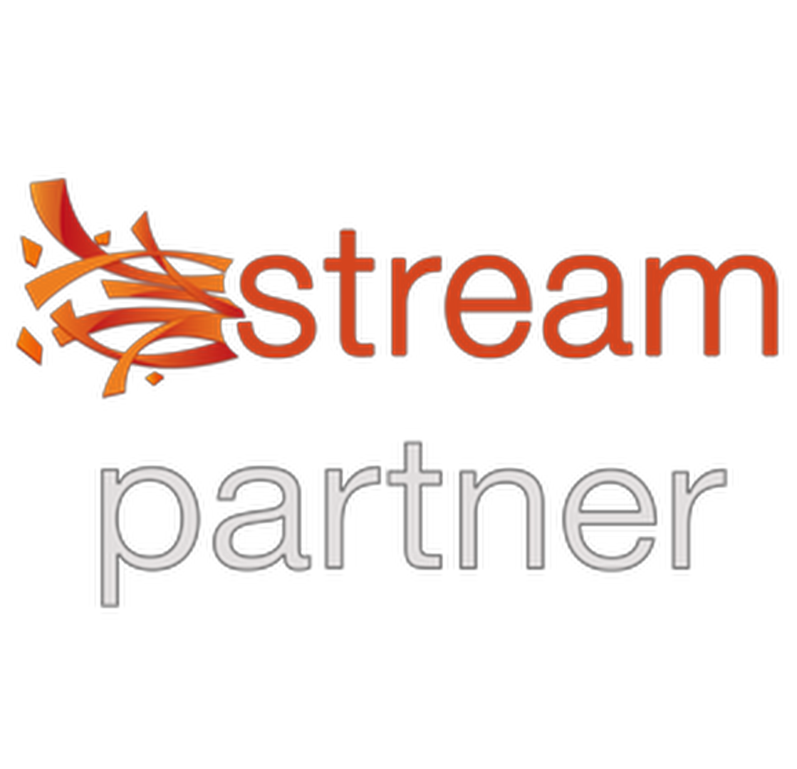 Streampartner