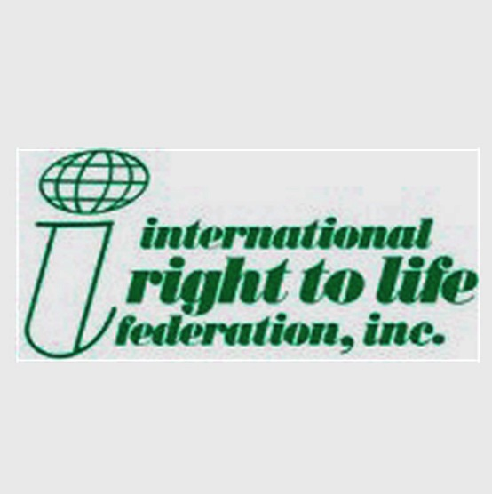 International Right to Life Federation Inc.