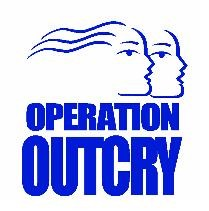 Operation Outcry