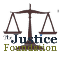 The Justice Foundation