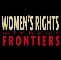 Womens Rights Without Frontiers